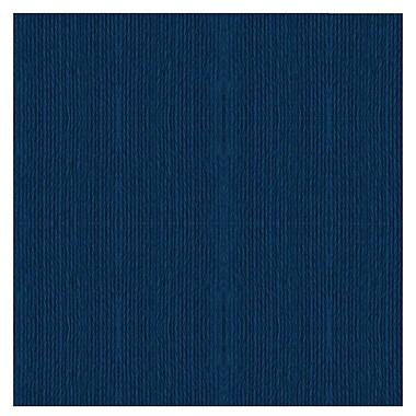 Classic Wool DK Superwash Yarn, Denim Heather