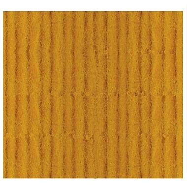 Classic Wool Roving Yarn, Yellow