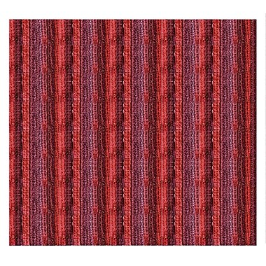 Pirouette Shimmer Yarn, Deep Wine