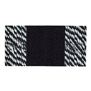 Wool-Ease Thick & Quick Yarn, Tigers Stripes