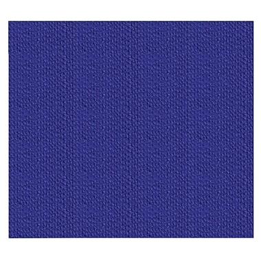 Wool-Ease Thick & Quick Yarn, Cobalt