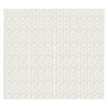 Babysoft Yarn, White Pomp