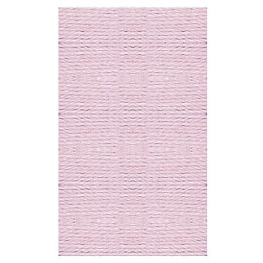 Babysoft Yarn, Pastel Pink