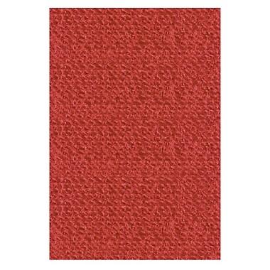 Cebelia Crochet Cotton Size 10 - 282 Yards-Bright Red
