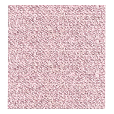 Cebelia Crochet Cotton Size 10 - 282 Yards-Baby Pink