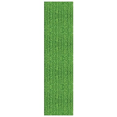 Canadiana Yarn, Solids-Lime Juice