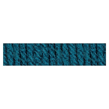 Chunky Big Ball Yarn, Solids, Teal