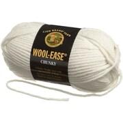 Wool-Ease Chunky Yarn, Fisherman