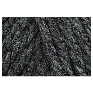 Hometown USA Yarn, Chicago Charcoal