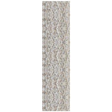 Hometown USA Yarn, Kansas City Wheat Tweed