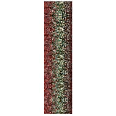 Kroy Socks FX Yarn, Clover Colors