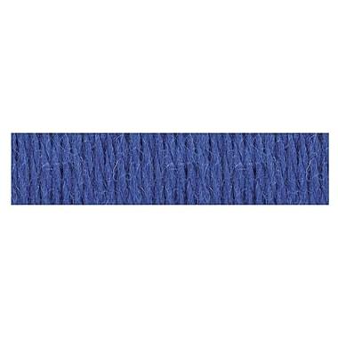Classic Wool Yarn, Royal Blue