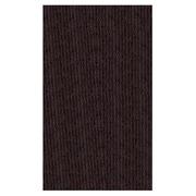 Lion Cotton Yarn, Espresso
