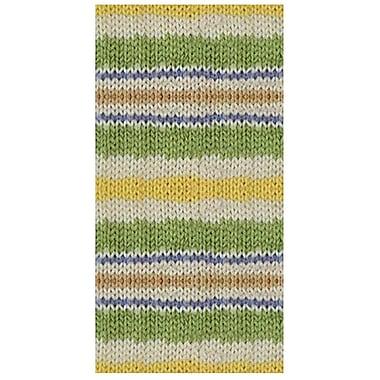 Kroy Socks Yarn, Sporty Stripes