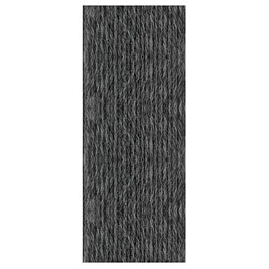 Classic Wool DK Superwash Yarn, Dark Grey Heather