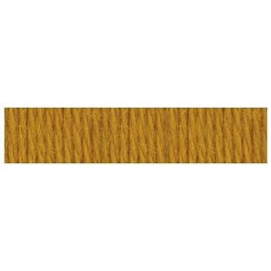 Classic Wool Yarn, Yellow