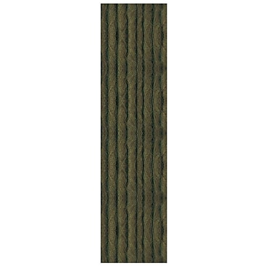 Roving Yarn, Lichen