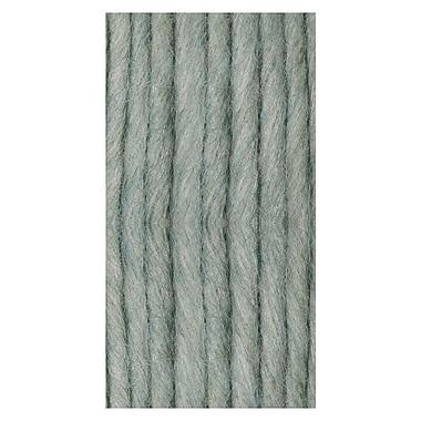 Roving Yarn, Low Tide