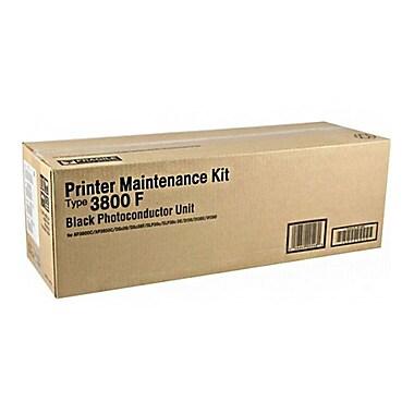 Ricoh Black Maintenance Kit (400548)