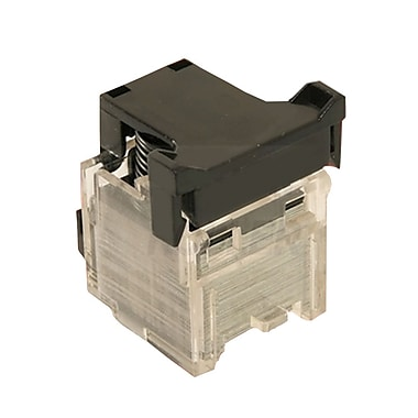 Ricoh Type E Staple Cartridge (317927)