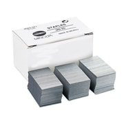 Konica Minolta MS-3D Staple Cartridge (4623-371)