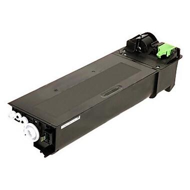 Sharp Black Toner Cartridge (MX-206NT)
