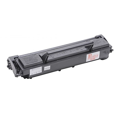 Konica Minolta Black Toner Cartridge (0938-402), High Yield