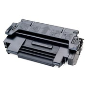 Canon FX-5 Black Toner Cartridge (1552A002AA), High Yield