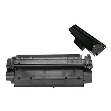 Muratec Black Toner Cartridge (TS560)