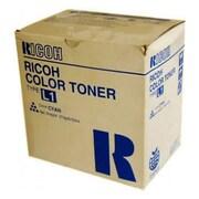Ricoh Cyan Toner Cartridge (887908)