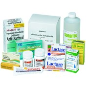 Urin-Tek® Urinalysis Systems, 500/Pack