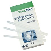 SureTemp® Thermometer Probe Covers, Latex-free, 1000/Pack