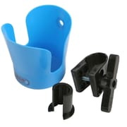 Medline Wheelchair Cup Holders