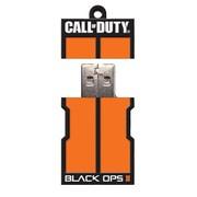 EP Memory Call of Duty® Black OPS II 8GB USB 2.0 Flash Drive, Columns