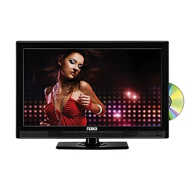 Naxa® 1366 x 768 NTD-1552 16