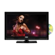 "Naxa® 1366 x 768 NTD-1552 16"" Widescreen LED HD Television With Built-In Digital TV Tuner"