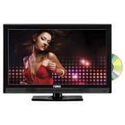 "Naxa® 1366 x 768 NTD-1952 19"" Widescreen LED HD Television With Built-In Digital TV Tuner"