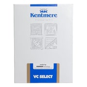 Kentmere 6007627 Variable Contrast Photo Paper, 16(W) x 20(L), Gloss, 10 Sheets