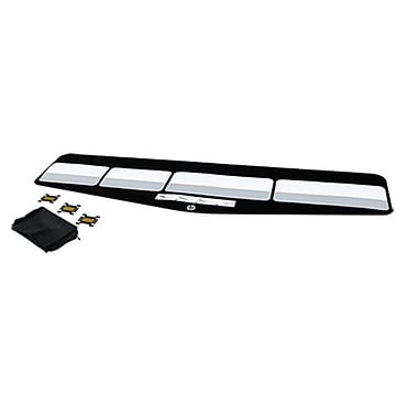 HP® CR765A Designjet Media Loading Accessory For HP Designjet L26500 and L28500 Printer Series