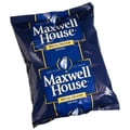 Maxwell House® FVS862400 Coffee Filter, 1.2 oz., 42/Pack