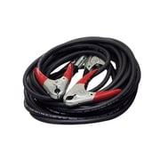 Coleman® 08860 Booster Cable W/Parrot Jaw Clamp, 20'(L)