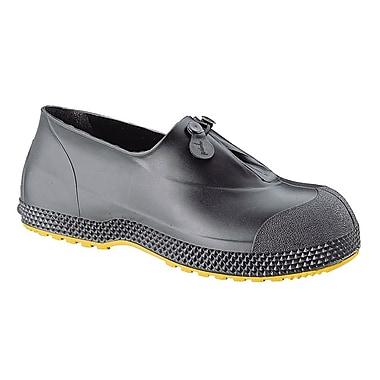 Servus® CT™ 18821 Economy Knee Boots, Black, Size 5