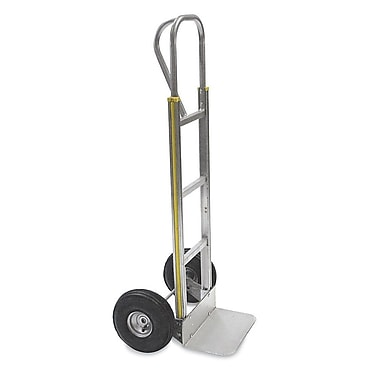 Milwaukee Hand Trucks® 45821 Aluminium Dual Handle Hand Truck