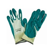 Showa Best Glove® 4500 Nitri-Flex® Lite Nitrile Gloves, Size Group 10