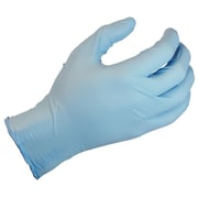 Showa Best Glove® N-DEX® 6005PF Original C1 Medical Disposable Gloves, Small