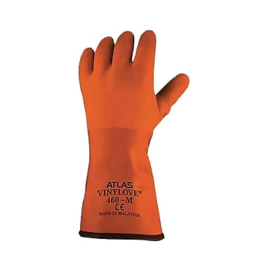 Showa Best Glove® ATLAS® 620 Gloves