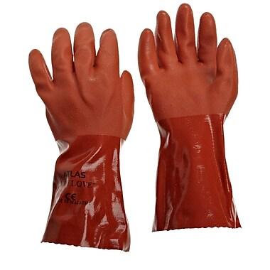 Showa Best Glove® ATLAS® 620 Gloves, Size Group 11