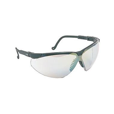 Uvex™ Genesis XC® S3304X Eyewear, SCT Low IR/Black