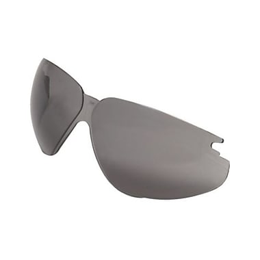 Honeywell Uvex™ Genesis XC® Replacement Lens, Ultra-Dura Anti-Scratch Coating, Shade 2.0