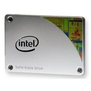 Intel® 530 Series 480GB 2.5 SATA (6 Gb/s) MLC Internal Solid State Drive